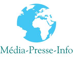 http://medias-presse.info/wp-content/uploads/2013/09/logo.png
