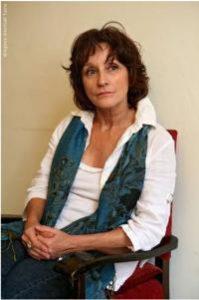 Dominique Roynet