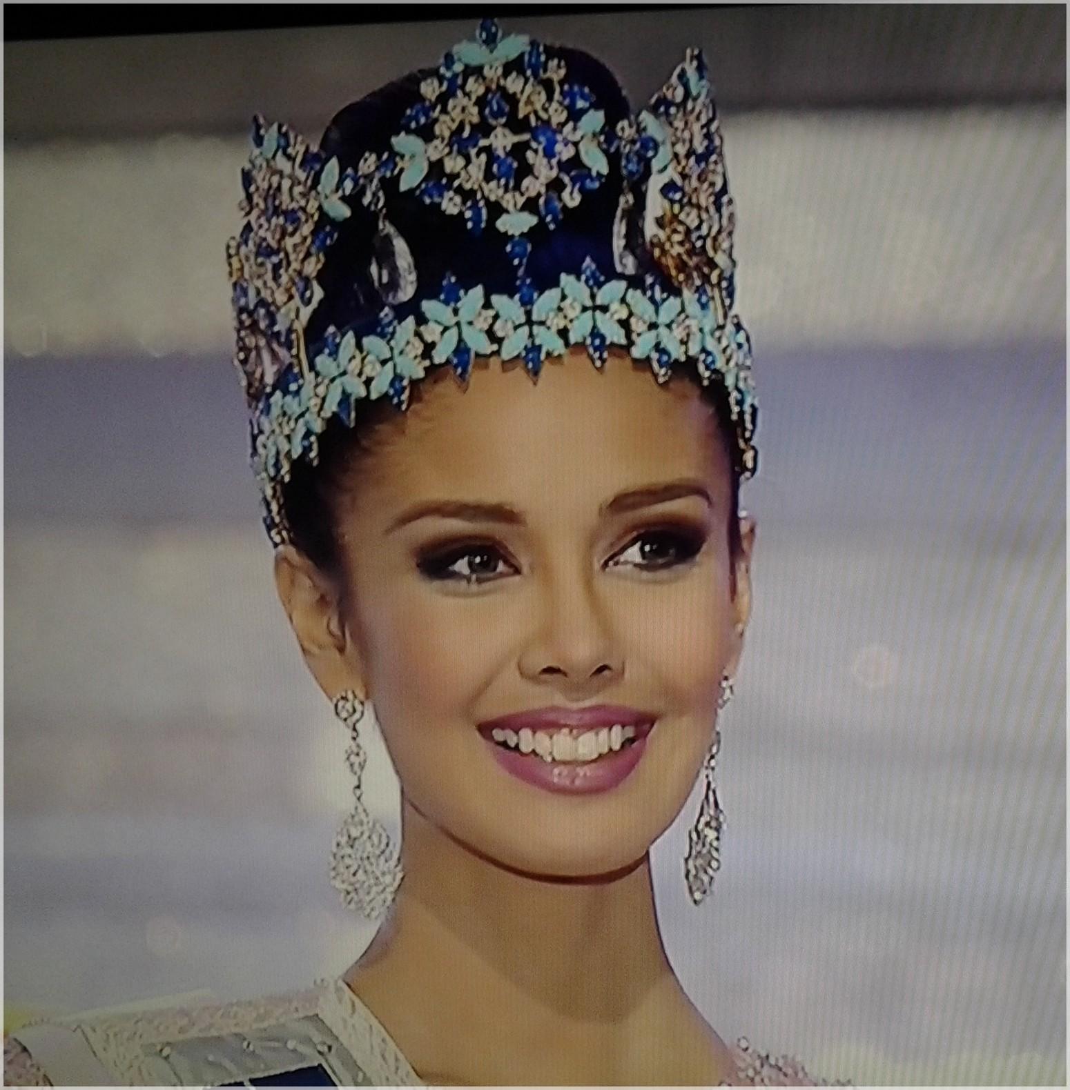 http://medias-presse.info/wp-content/uploads/2013/10/Miss-monde-2013-MPI.jpg
