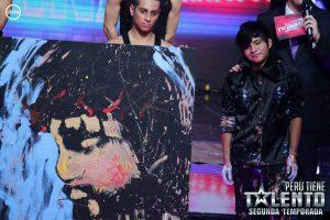 Rod_Martin_Peru_Tiene_Talento-MPI