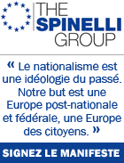 group-Spinelli-manifeste-MPI