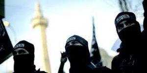 islamistes_MPI