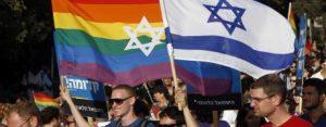 israel-gay-pride-MPI