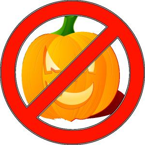 non_halloween(1)-MPI