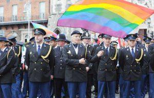 police-gay-England-MPI