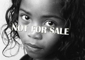 trafic-d'enfants-MPI