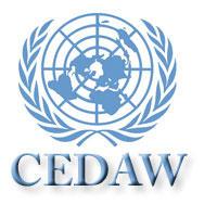 CEDAW-ONU-MPI