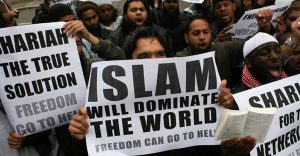 ISLAM-will-dominate-the-world-MPI