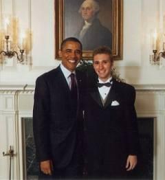 rencontre bi gay president à Bagneux