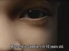 Sweetie-MPI