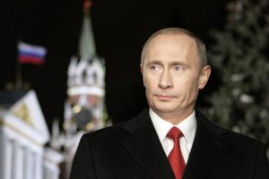 Vladimir-Poutine-MPI