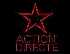 action-directe-MPI