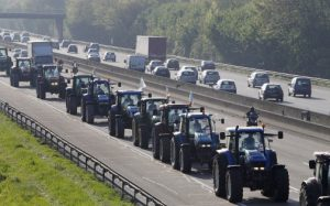 agriculteurs-MPI