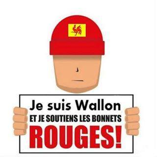 bonnets rouges belgique4