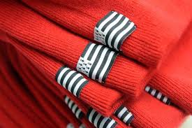 bonnets-rouges-bretons-MPI