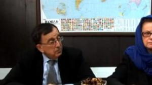 boutin-martinez-Iran-MPI