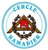 cercle-ramadier-fm-MPI