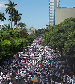 costaricavida-MPI