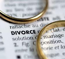 divorce-MPI