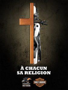 harley-davidson-religion-2-MPI
