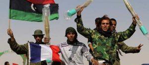 islamistes-libyens--MPI