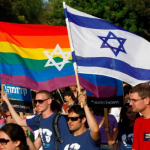 israeli_gay_pride-MPI