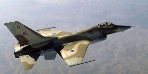 israelvs-syrie-MPI
