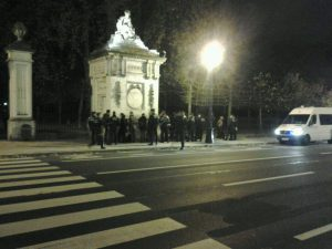 police sentinelles2