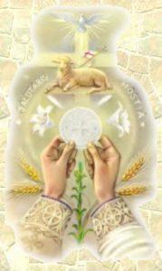 sainte-eucharistie-MPI