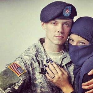 soldatUS-niqab-MPI