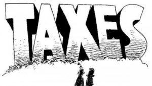 taxes-MPI