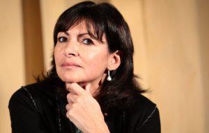 Anne-Hidalgo-MPI