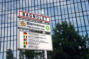 Panneau_jumelage_bagnolet-MPI