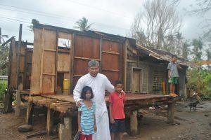 Tacloban-Rosamystica-1