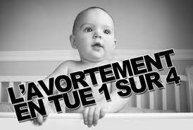 avortementtue1sur4