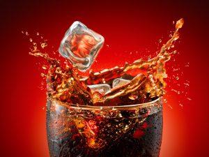 coca-cola-MPI