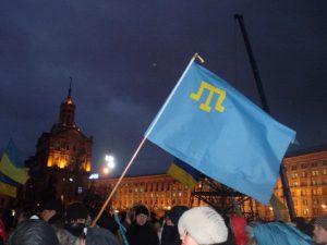 drapeau-tatar-kiev-MPI
