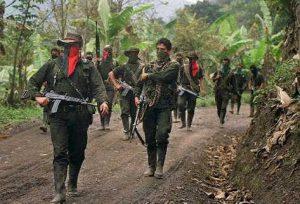 guerilla_colombienne-MPI