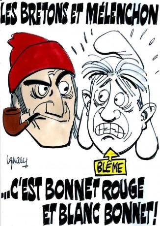 ignace_les_bretons_melenchon