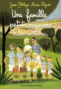 livre-une_famille_aux_petites_oignons-MPI
