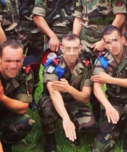 quenelle-militaires-MPI
