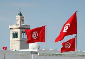 tunisie+islam-MPI
