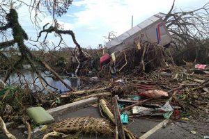 typhon3-MPI