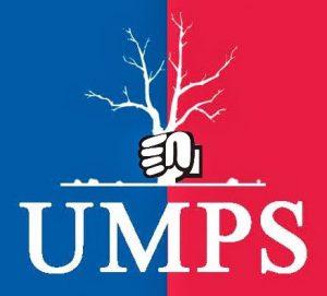 UMPS-MPI