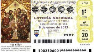 loterie-el-nino-MPI