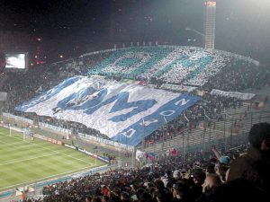 marseille-stade-velodrome-MPI
