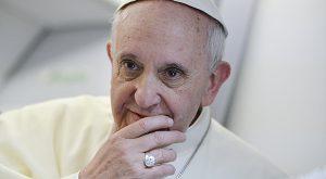 pape-francois-MPI