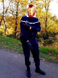 quenelle-gendarme-MPI