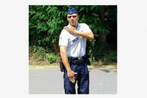 quenelle-policier-belge-MPI