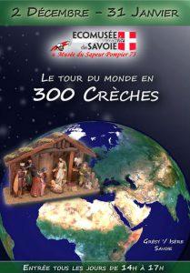 tourdumondeen300creches-MPI